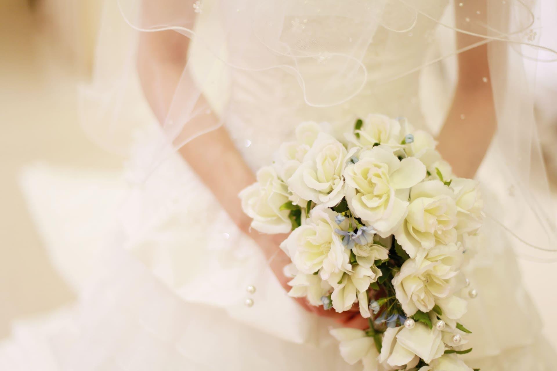 アラフォー女性は婚活の現実を見て高望みから脱却しよう