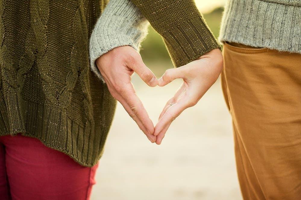 婚活でうまくいく人、うまくいかない人