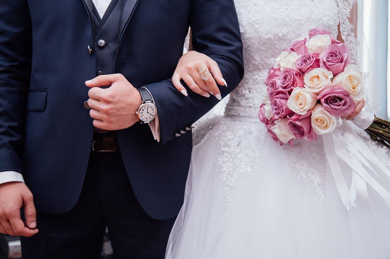 焦りはじめた30歳からの婚活体験談